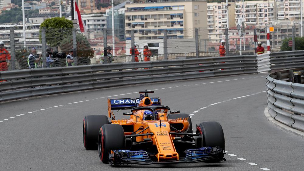 Formula 1 wallpaper