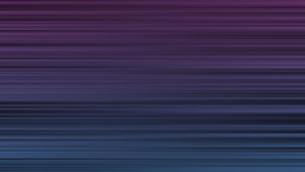Bluish purple abstraction wallpaper