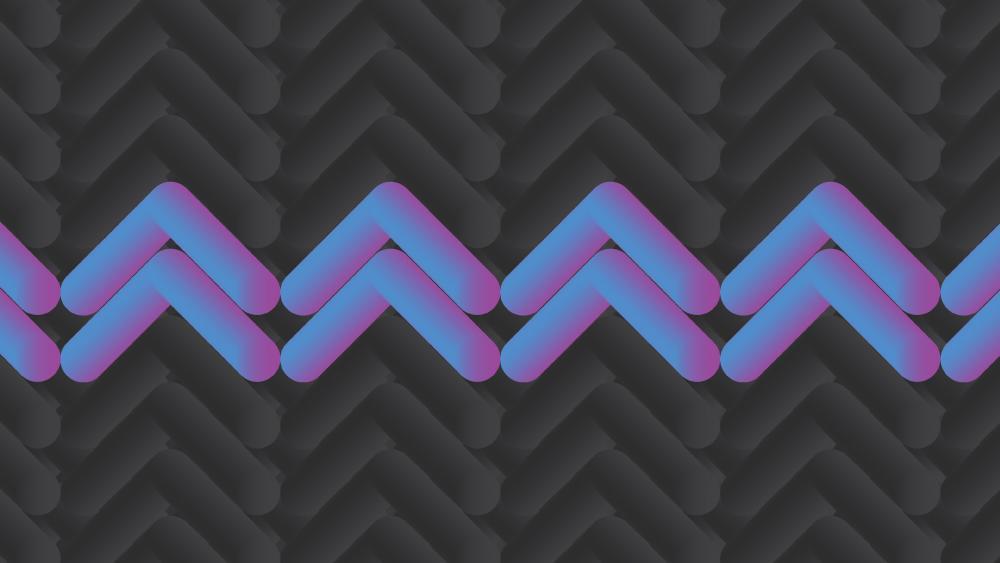 blendart wallpaper wallpaper