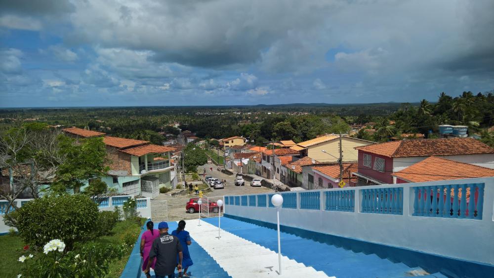 Villa do Conde wallpaper