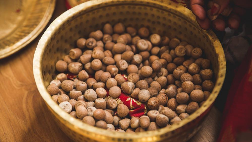 betel nut wallpaper
