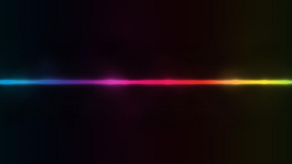 RGB colors wallpaper