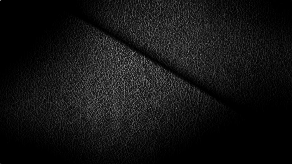 Dark leather wallpaper wallpaper