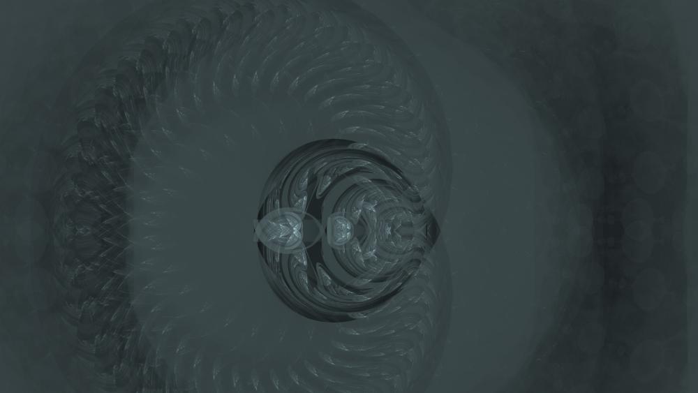 Trilobit wallpaper