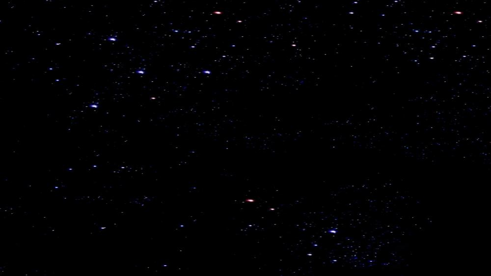 Starssss wallpaper