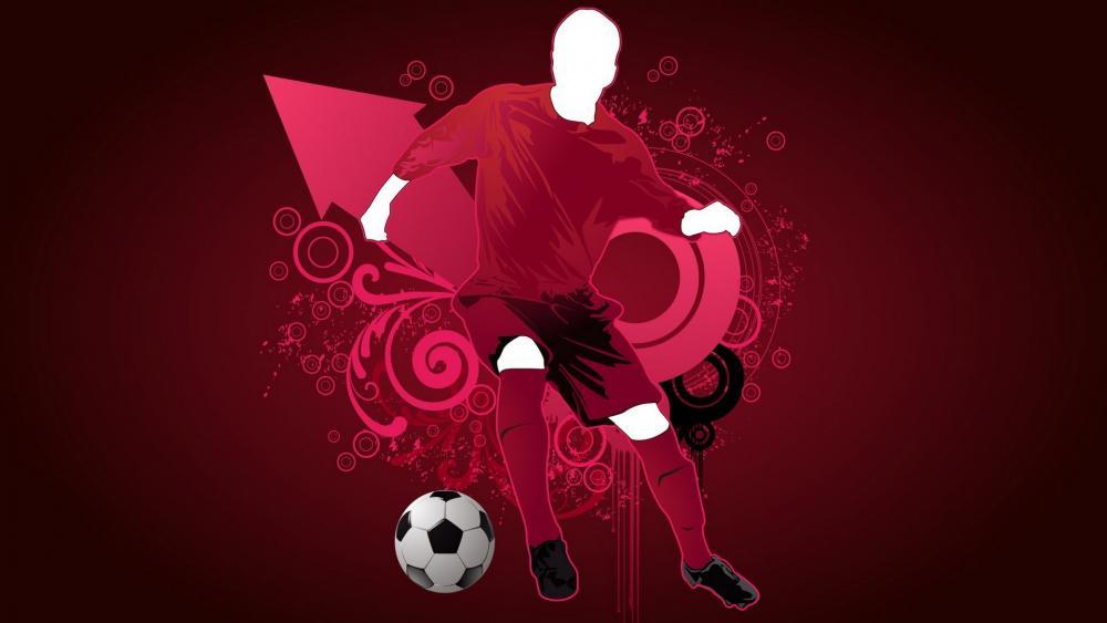 Futsal wallpaper
