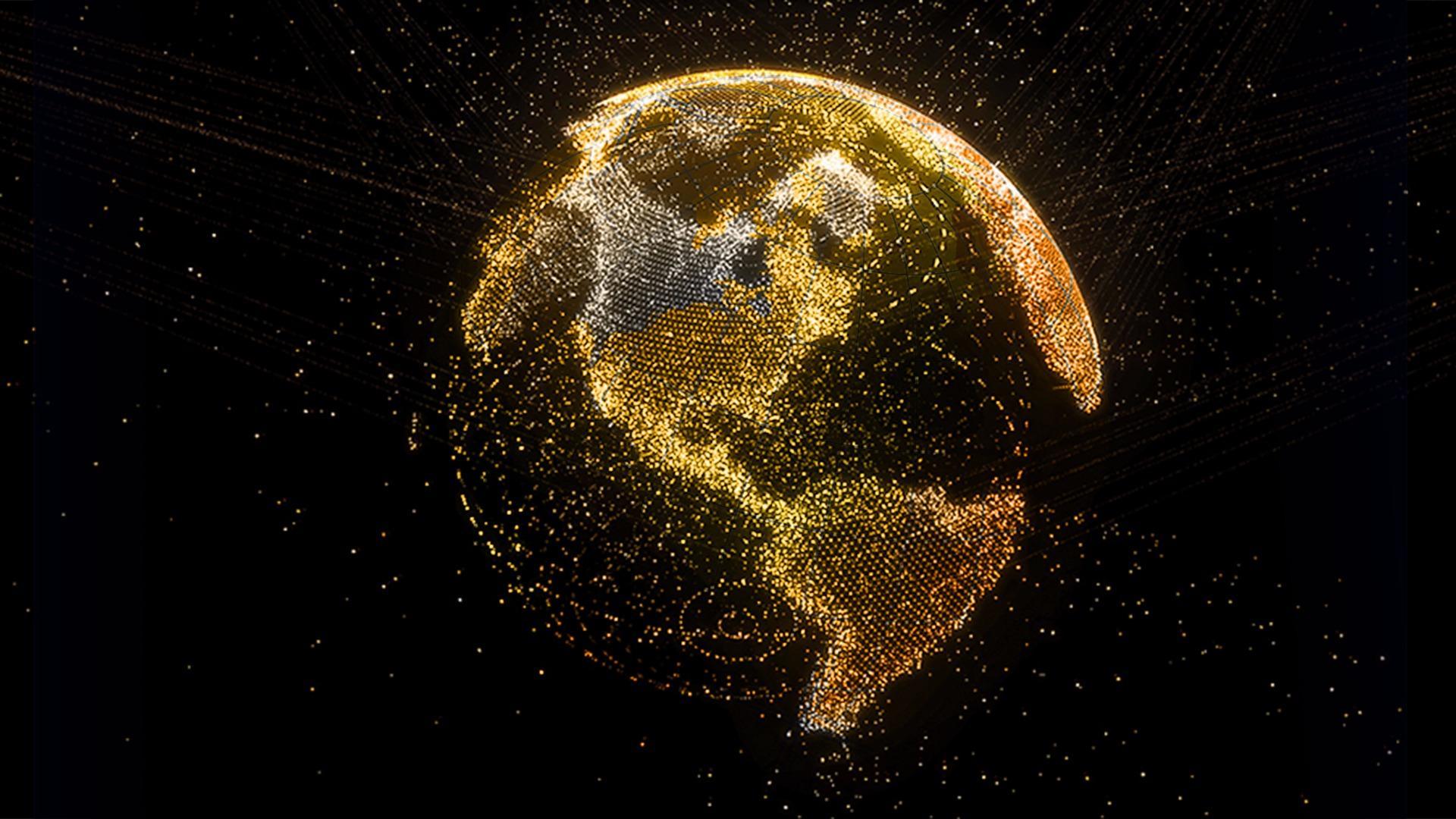 Earth HD Wallpaper - backiee - Free Ultra HD wallpaper ...