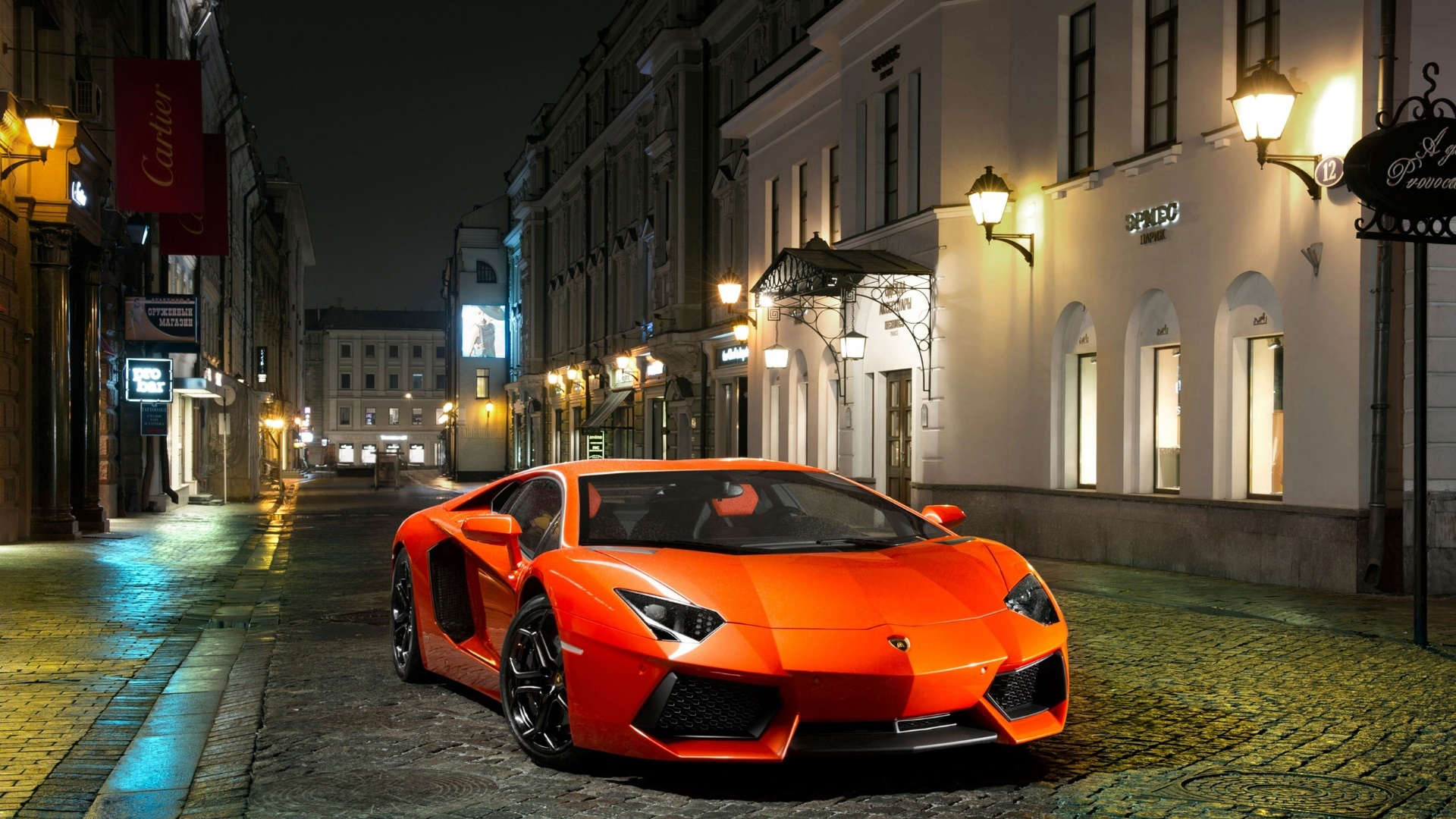 Lamborghini Aventador Hd Wallpaper Backiee Free Ultra Hd