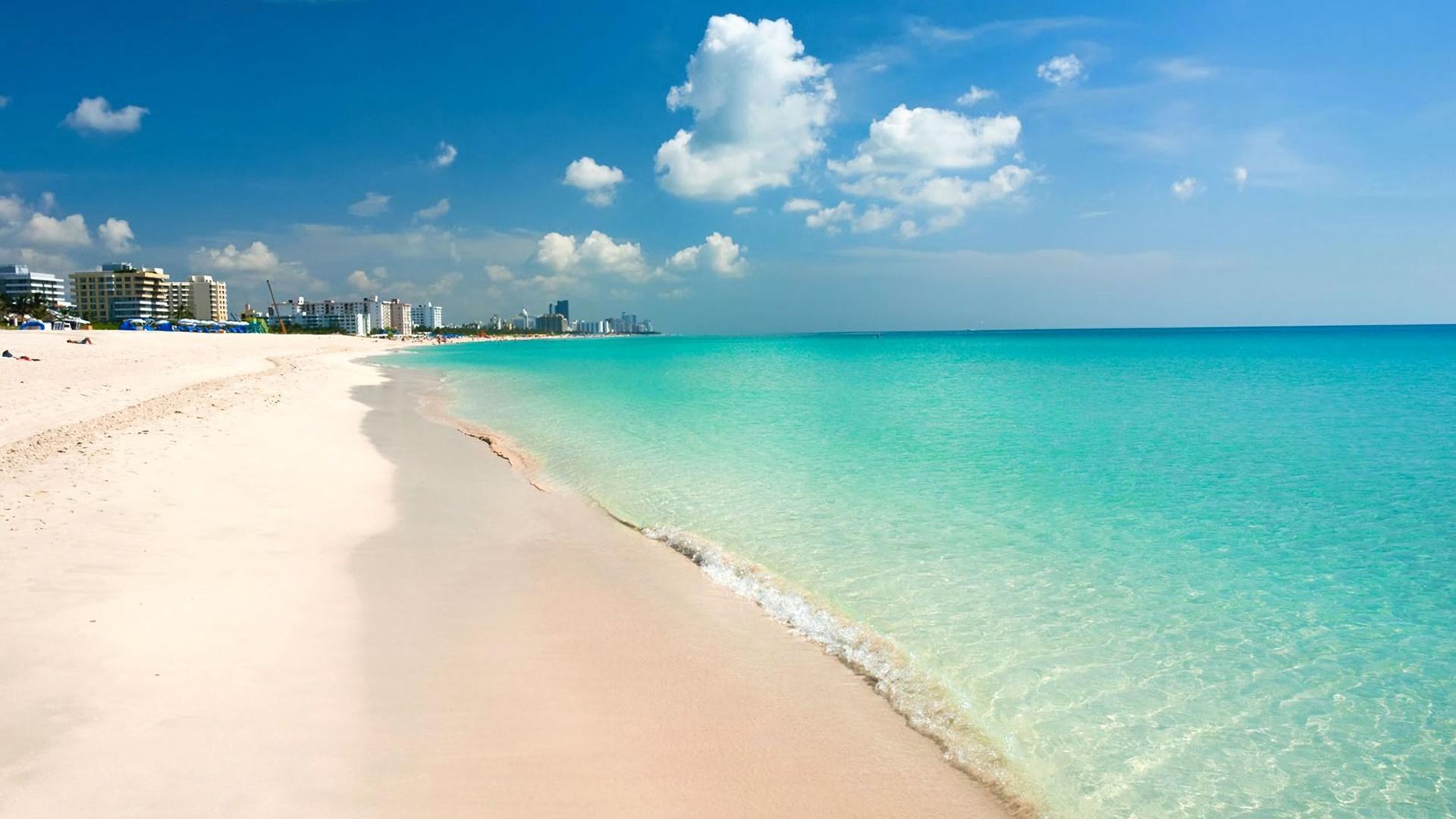 West Palm Beach, Florida wallpaper