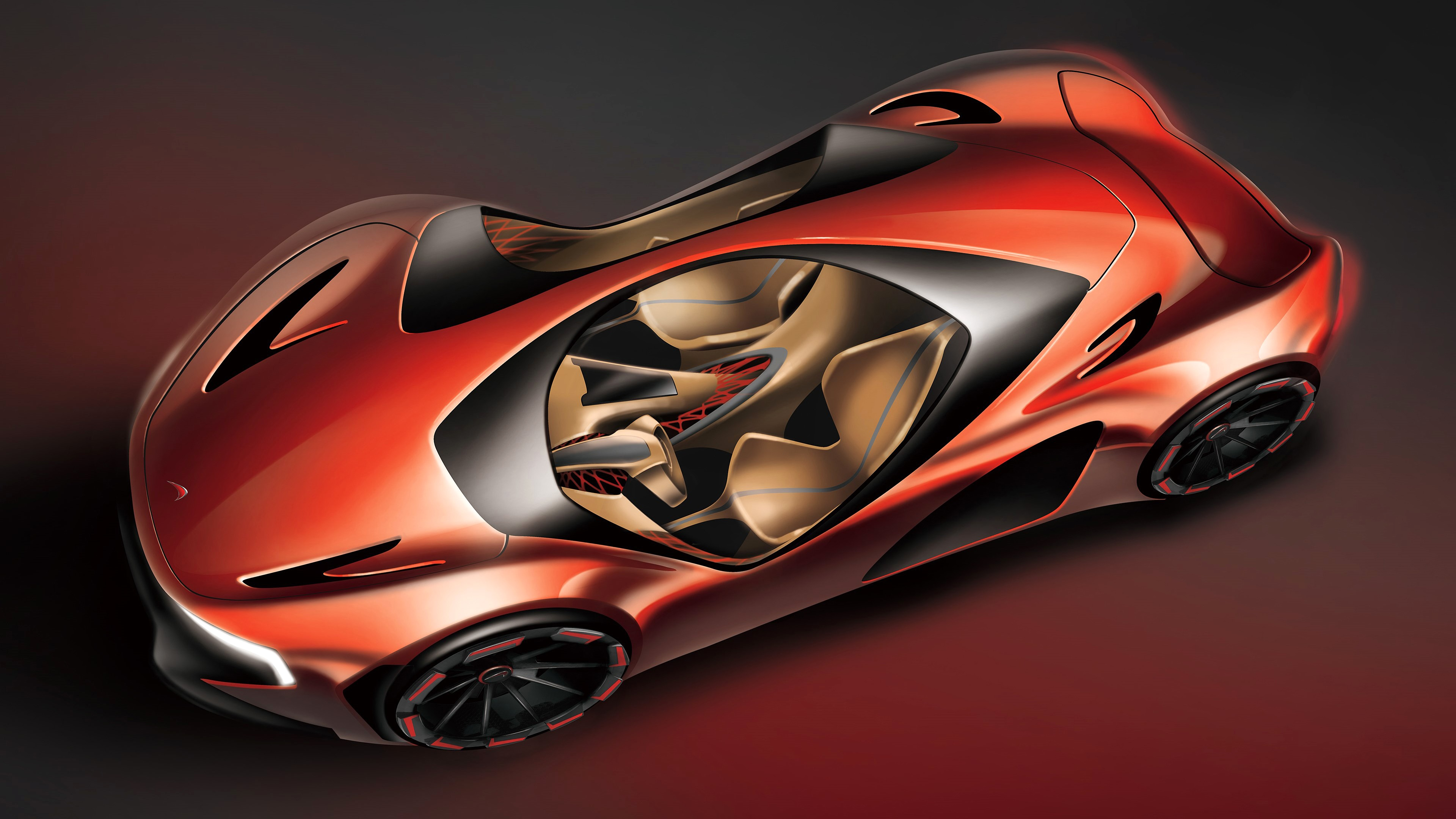 Concept Car Jaguar C X75 4K UltraHD Wallpaper - backiee ...
