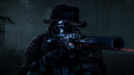 Wallpaper from military category