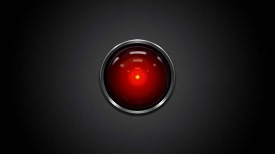 Wallpaper from funny category