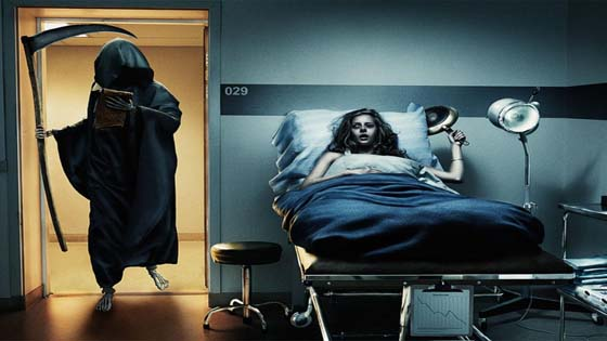 Wallpaper from fantasy category