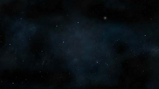 Wallpaper from space category