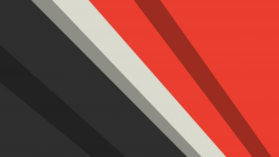 Material Design wallpaper