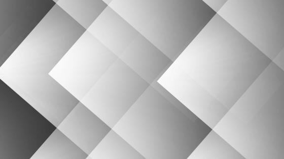 Gray abstract minimal art wallpaper