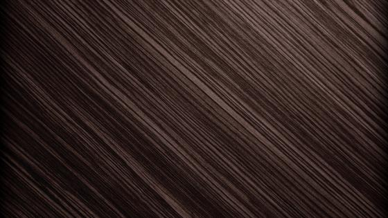 Wooden pattern wallpaper