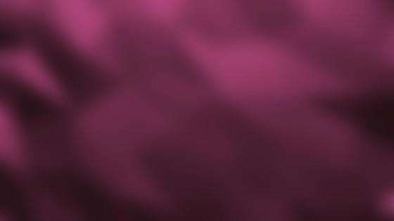 Blurred Polygons wallpaper
