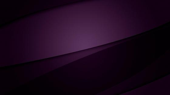 Dark purple background wallpaper