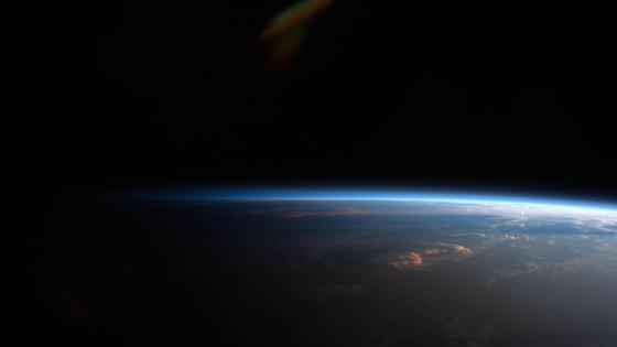 地球表面 wallpaper