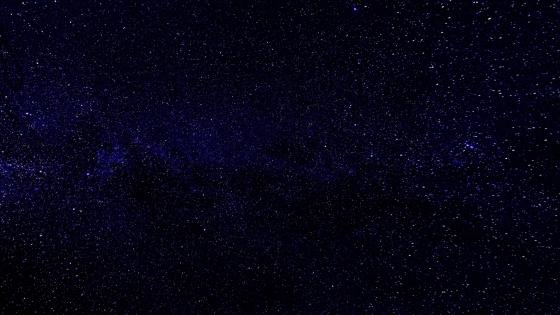 MIlky Way wallpaper