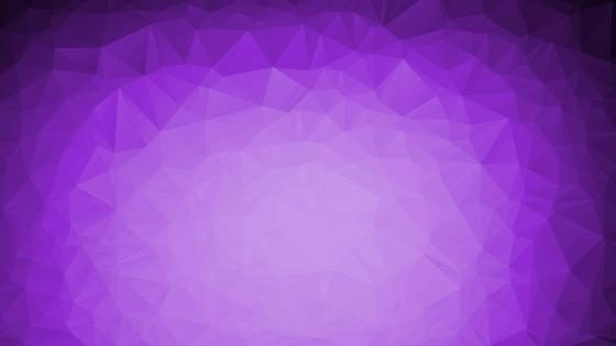 Low-Poly Polygonal Purple Texture wallpaper
