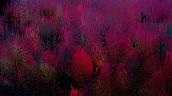 Purple rain wallpaper