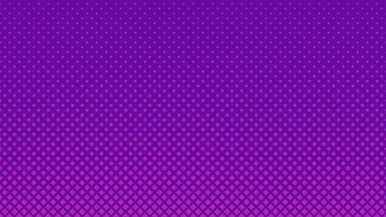 Purple diagonal pattern wallpaper