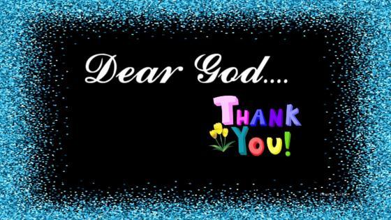 Dear God... wallpaper