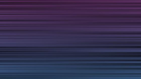 Bluish purple abstraction wallpaper