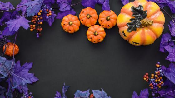 Halloween 🎃 wallpaper