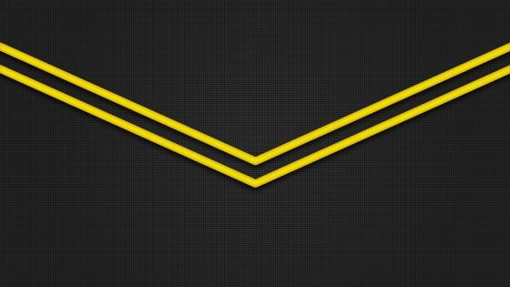 Yellower wallpaper