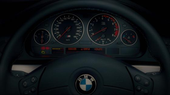 BMW wallpaper