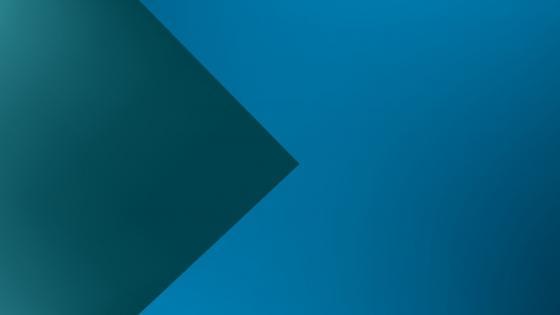 Turquoise Flag wallpaper