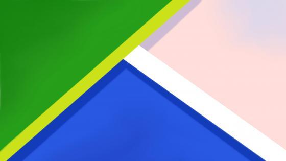 map (google) wallpaper