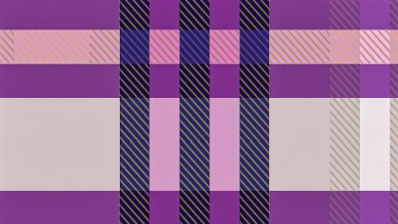 Flannel Flag wallpaper