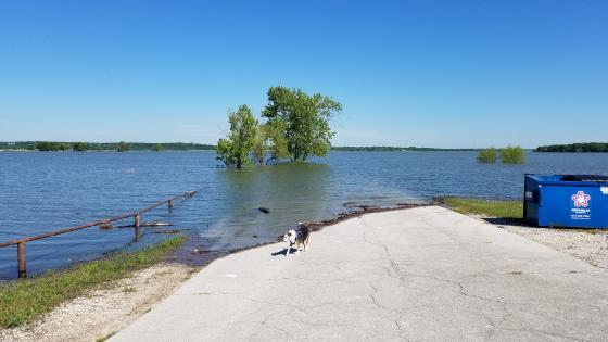 lake about full wallpaper