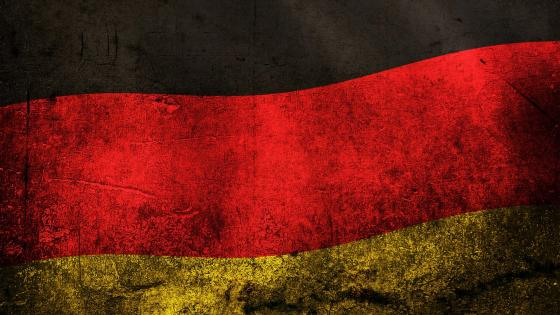 German flag wallpaper