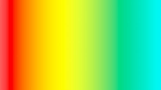 Colorful Life wallpaper
