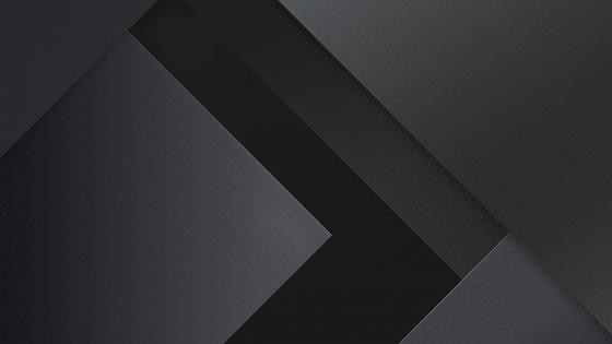 Metalic material design wallpaper
