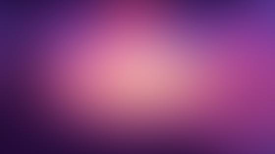 abstract pink blur wallpaper