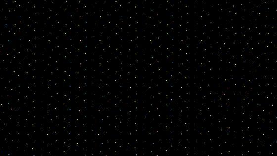 Космос wallpaper
