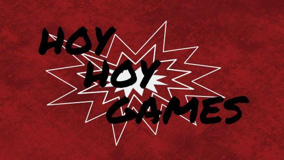 HoyHoyGames Company wallpaper