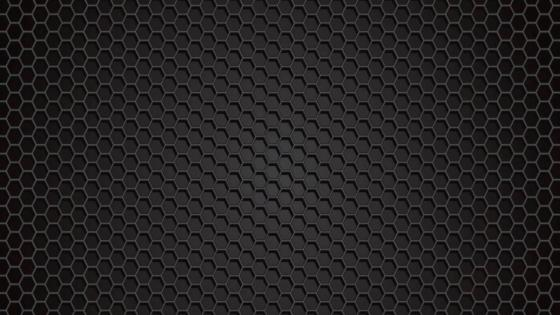 Carbon wallpaper