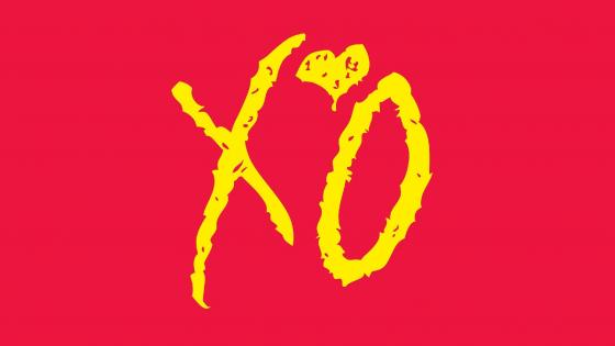 XO wallpaper