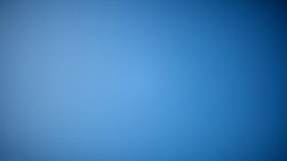 Blue Gradient wallpaper