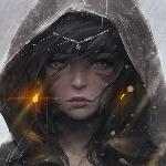 Publisher profile image