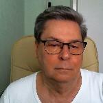 Publisher photo